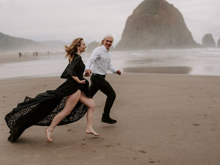 Tmx Isabelle Schicketanz20190705usa22740 152 51 1889425 1570649398 Tulsa, OK wedding photography