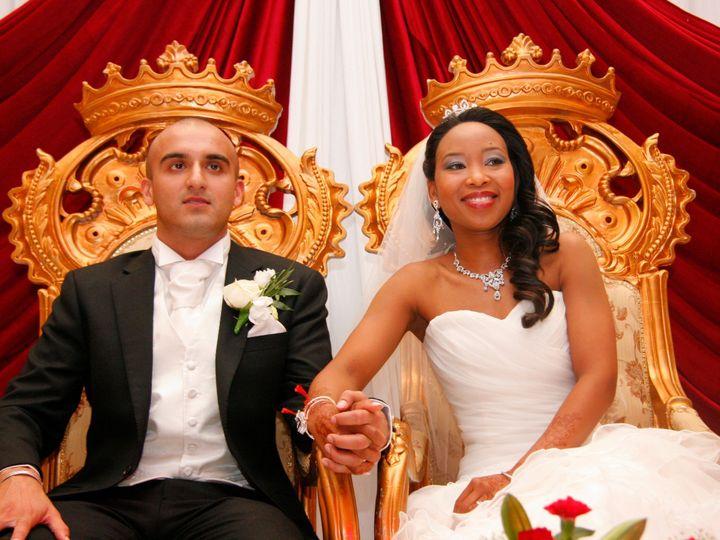 Tmx 1512058446994 Couple 2 Fort Washington, MD wedding officiant