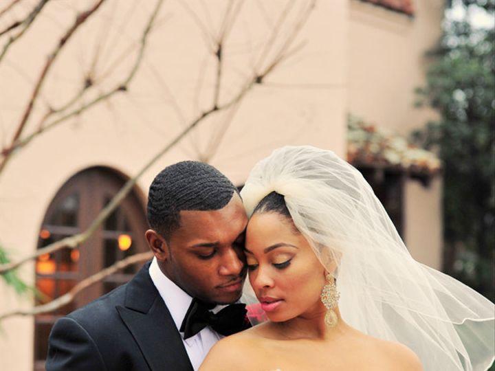 Tmx 1512058467815 Couple Fort Washington, MD wedding officiant