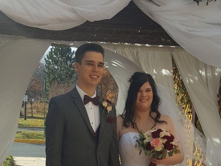 Tmx 20171126 110716 51 989425 V1 Fort Washington, MD wedding officiant