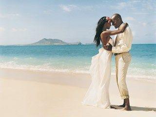 Tmx Couple3 51 989425 V2 Fort Washington, MD wedding officiant