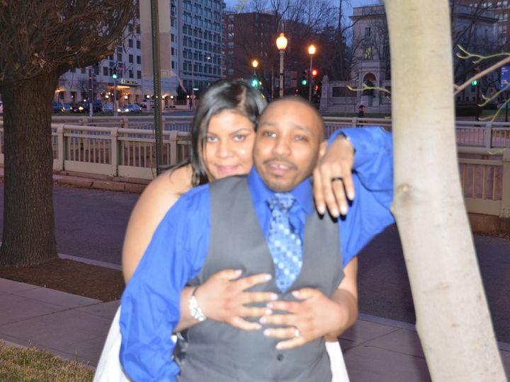 Tmx Dsc 1086 51 989425 V2 Fort Washington, MD wedding officiant