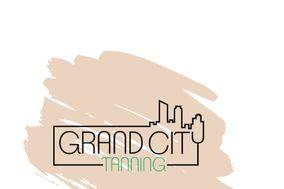 Grand City Tanning
