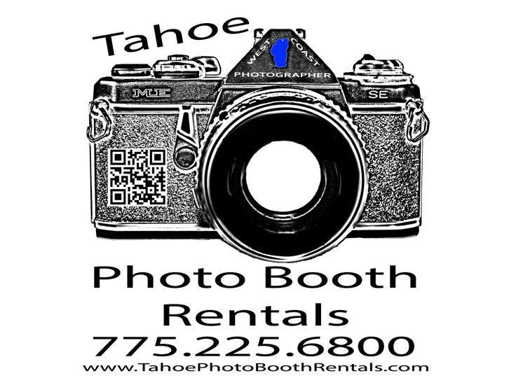90911af50c979375 Tahoe Photo Booth Rent Blk Text