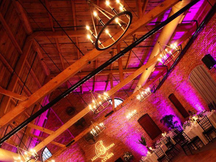 Tmx 1419637441077 Screen Shot 2014 12 26 At 6.43.39 Pm Harrisburg, PA wedding dj