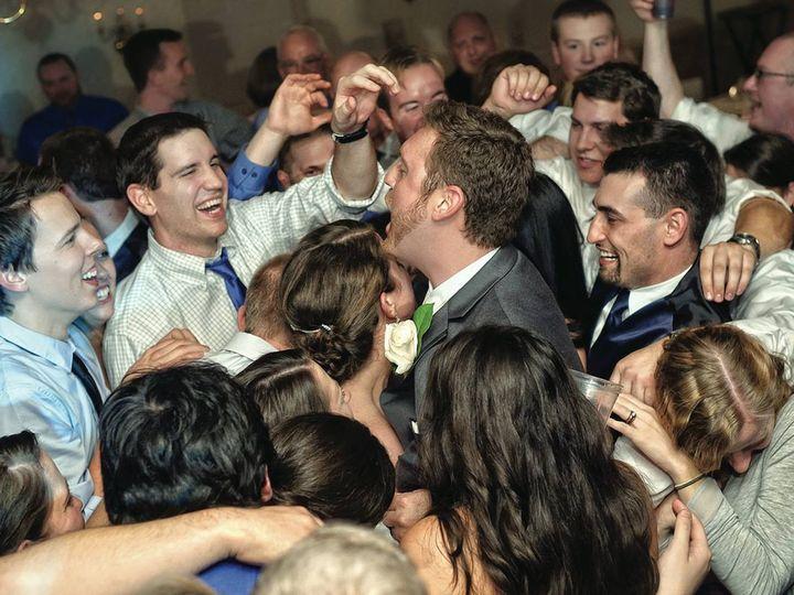 Tmx 1419638398748 10452890101524109035403394907605037565476159o Harrisburg, PA wedding dj