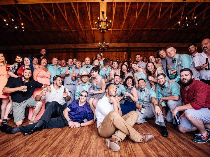 Tmx 1502908739761 Af 1284 Harrisburg, PA wedding dj