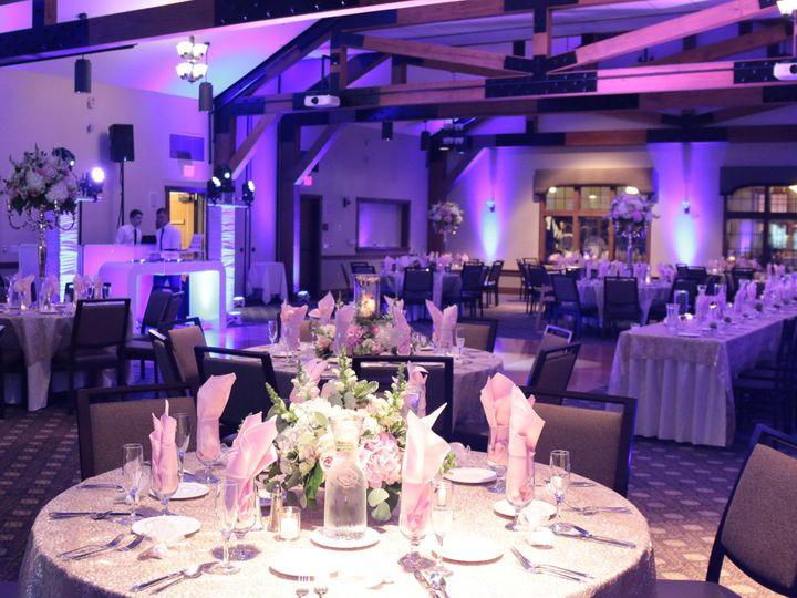 Tmx 1502909394496 Img3227 Harrisburg, PA wedding dj