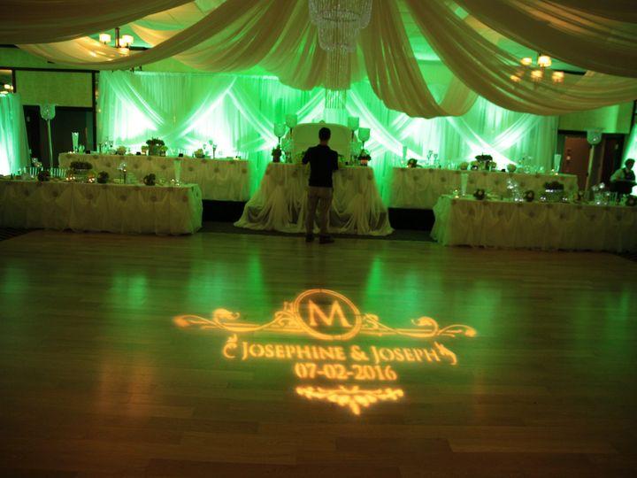 Tmx 1502911660666 Img6791 Harrisburg, PA wedding dj