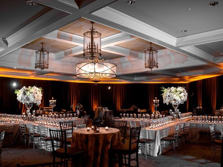 Tmx Dsc01616 51 10525 1568058116 Harrisburg, PA wedding dj