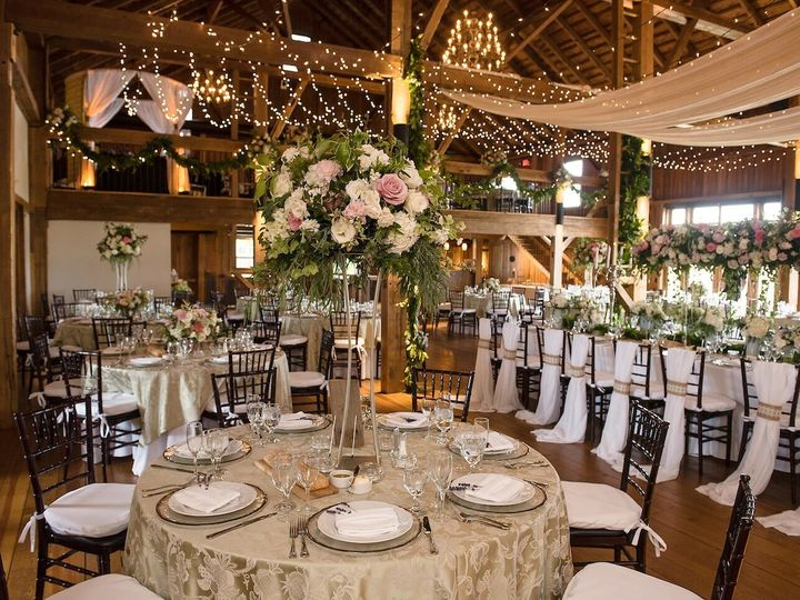Tmx Ypemc0go Copy 51 10525 1568148426 Harrisburg, PA wedding dj