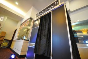 Smoosh Photobooths