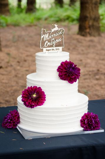 alexanderelledgewedding 372