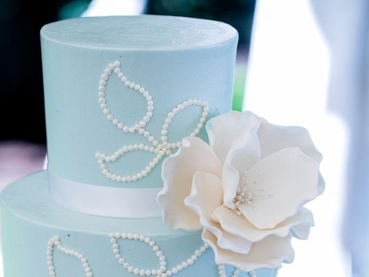 Tmx 1455488049954 15 0920he 245 Portland wedding cake