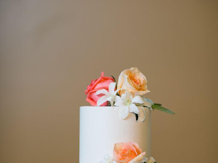 Tmx 1455488157101 Reicherhaywedding 276 Portland wedding cake