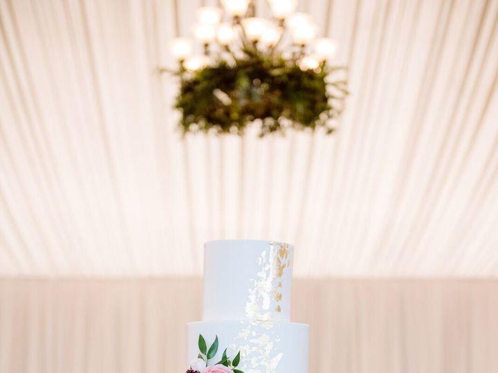 Tmx 1539047508 8bffe2ac66050e45 1539047507 6d83270a15a14cbf 1539047507246 2 Vi 1 Portland wedding cake