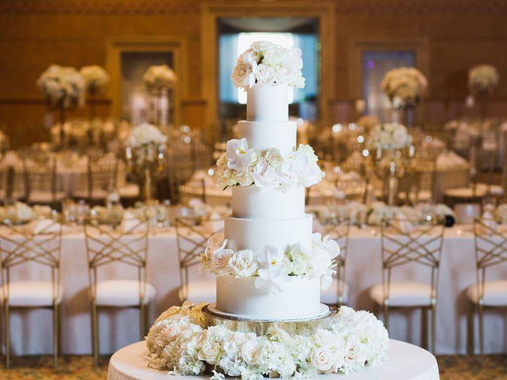 Tmx 1539047521 63e1f96f0fee36f0 1539047520 84cbc28099f00a41 1539047517720 4 Tran Remmers 586 3 Portland wedding cake