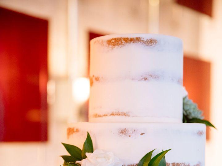 Tmx 1539047522 9648d7fc4ef97bd7 1539047520 F25072c816d30ac0 1539047513581 3 Barrick Shinabarge Portland wedding cake