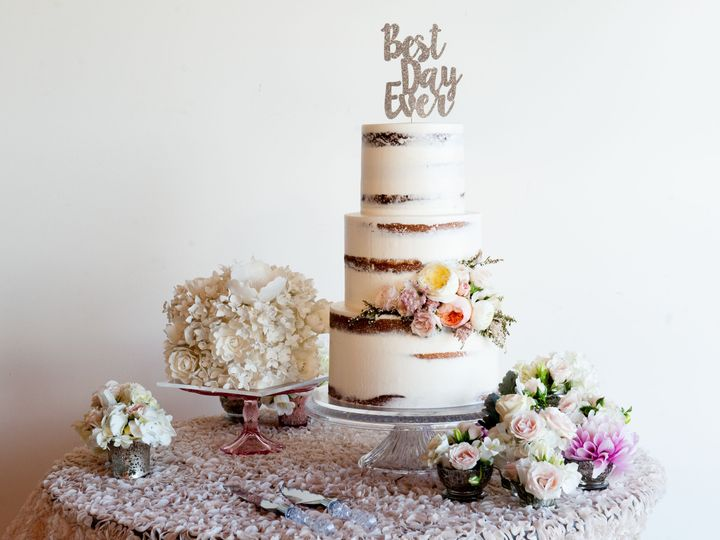 Tmx 1539047623 5832863247c0a2cf 1539047620 A475ffd16a182ed4 1539047612345 10 Powers 7 21 17 Portland wedding cake