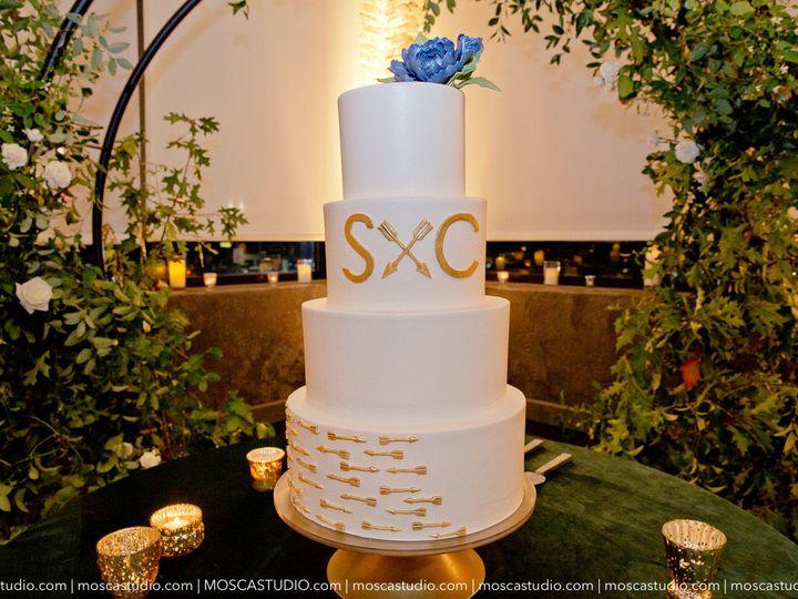 Tmx 1539047702 6c9254389f2fd874 1539047700 3f32912fcf680cf4 1539047699883 13 00808 Moscastudio Portland wedding cake