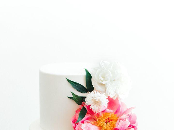 Tmx 1539047724 131516634f62b1eb 1539047722 8e7317e103125dd8 1539047720222 14 Lauryn Kay Photog Portland wedding cake