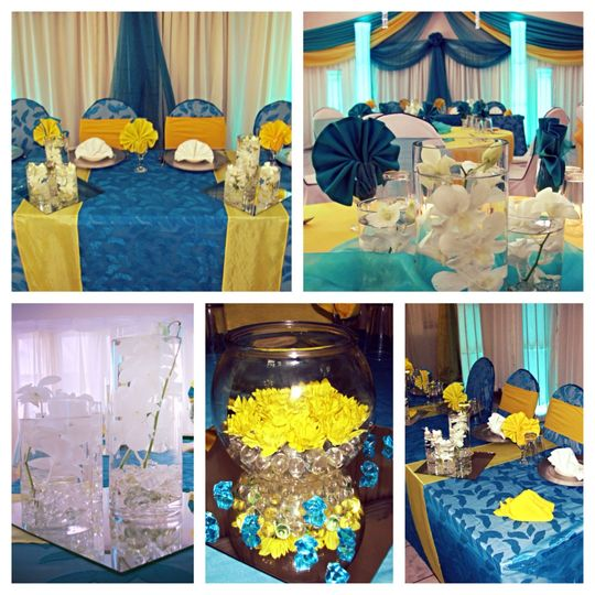 66 Caterers For Weddings Prices