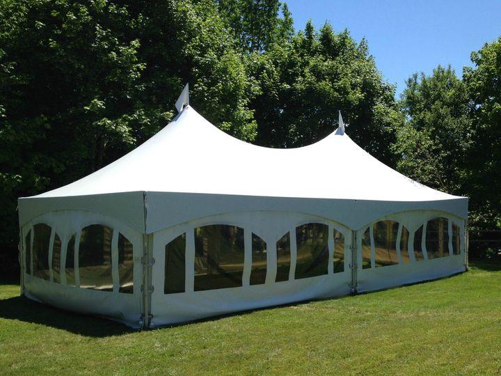 Tmx 1425332939125 Deerisle Ellsworth wedding rental