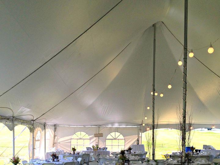 Tmx 1425333154349 Sw2 Ellsworth wedding rental