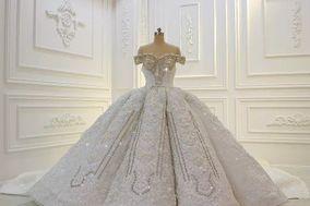 Ela Rose Sweet Weddings