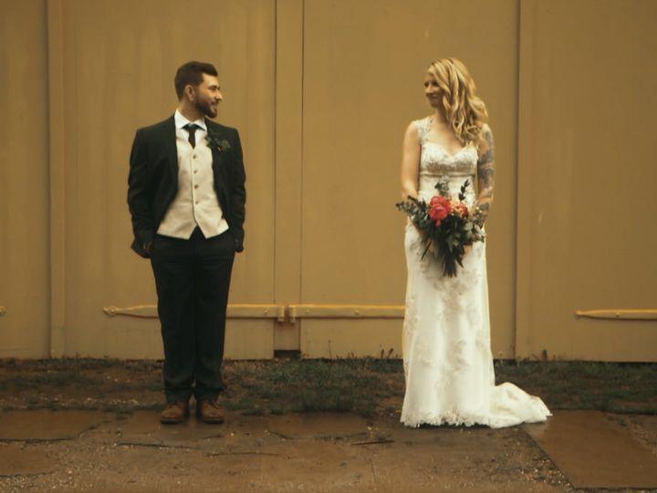 Tmx Screen Grab 11 51 1870525 1565976490 Tyrone, PA wedding videography