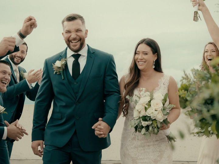 Tmx Screen Grab 14 51 1870525 1565976510 Tyrone, PA wedding videography