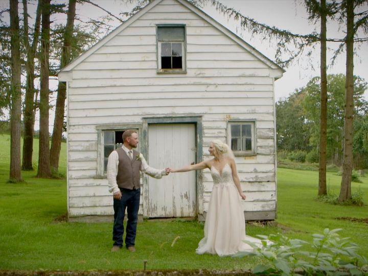 Tmx Screen Grab 15 51 1870525 1565976508 Tyrone, PA wedding videography