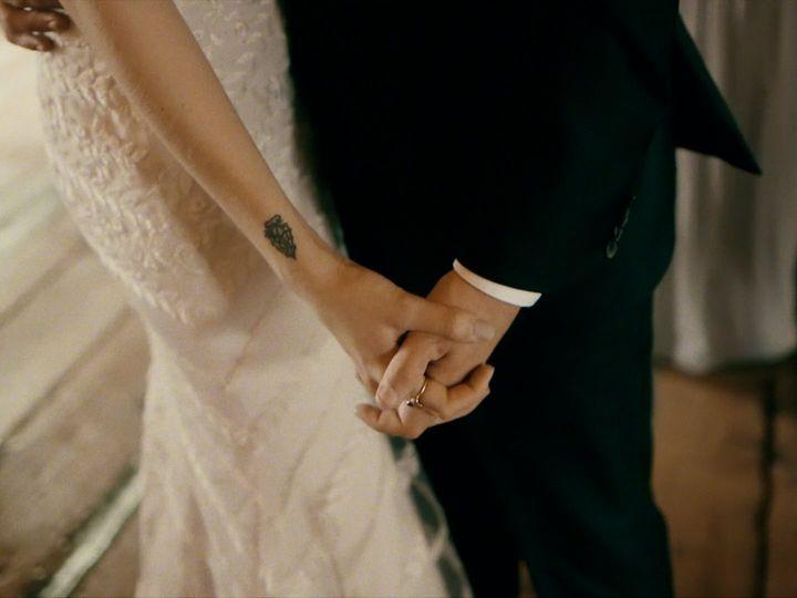 Tmx Screen Grab 4 51 1870525 1565976494 Tyrone, PA wedding videography