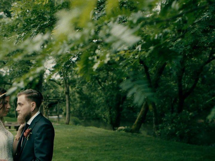 Tmx Screen Grab 6 51 1870525 1565976496 Tyrone, PA wedding videography