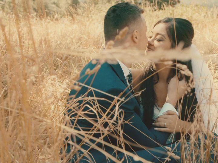 Tmx Screen Grab 51 1870525 1565976496 Tyrone, PA wedding videography