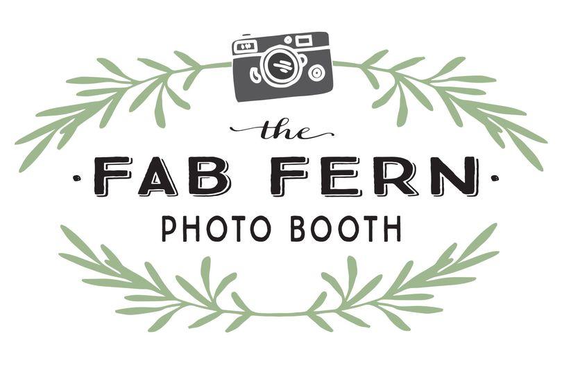 41d1496bf3010b77 fab fern logo