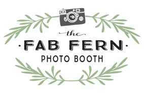 The Fab Fern Photo Booth