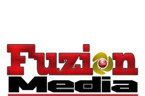 Fuzion Media