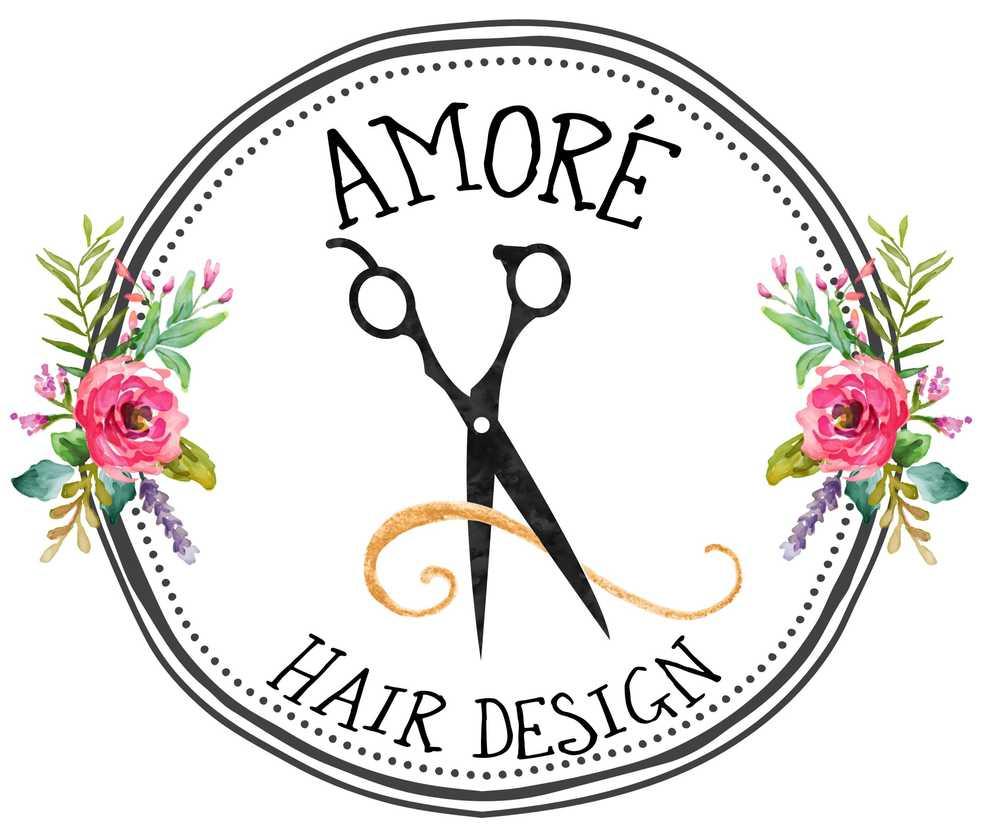Amore Hair Design