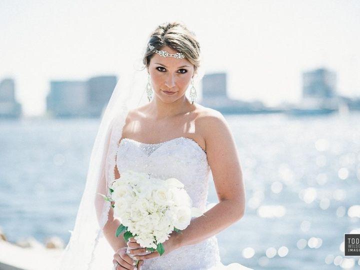 Tmx  8424783 Orig 51 711525 158741621990215 Foxboro, MA wedding beauty