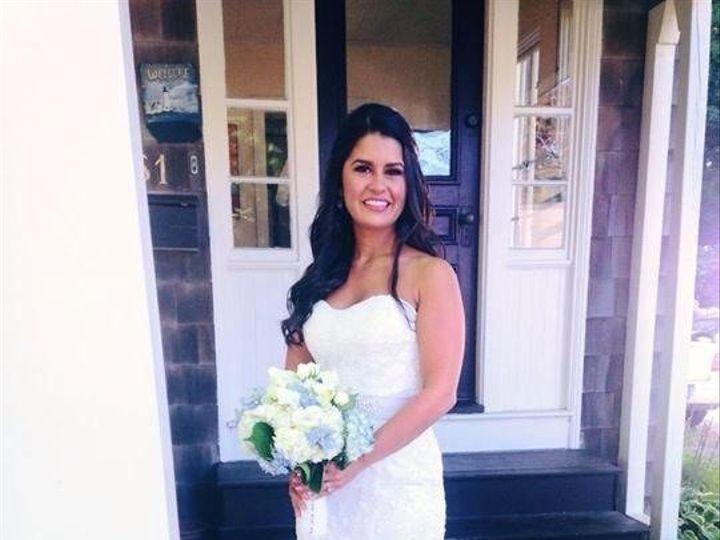 Tmx 1426132553795 Img0812 Foxboro, MA wedding beauty