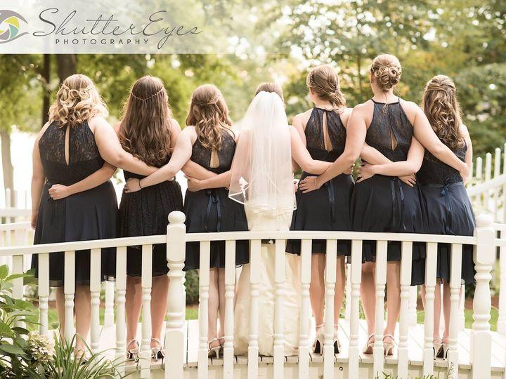 Tmx 1426132556104 Img5841 Foxboro, MA wedding beauty
