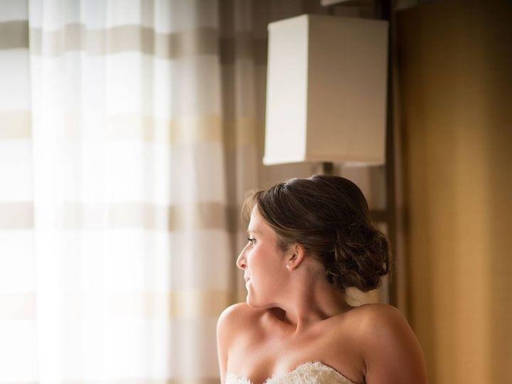 Tmx 1426132592181 Img5842 Foxboro, MA wedding beauty