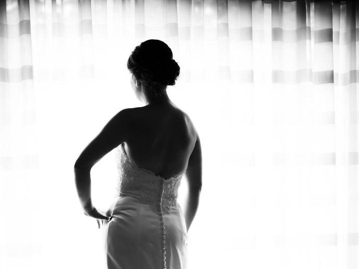 Tmx 1426132652809 Img6017 Foxboro, MA wedding beauty