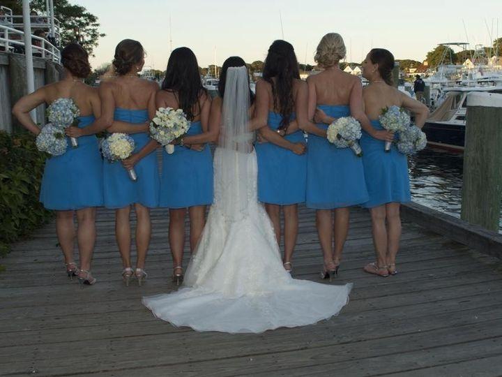 Tmx 1426132660801 Img6022 Foxboro, MA wedding beauty
