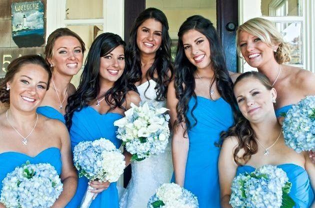 Tmx 1426132664960 Img6274 Foxboro, MA wedding beauty