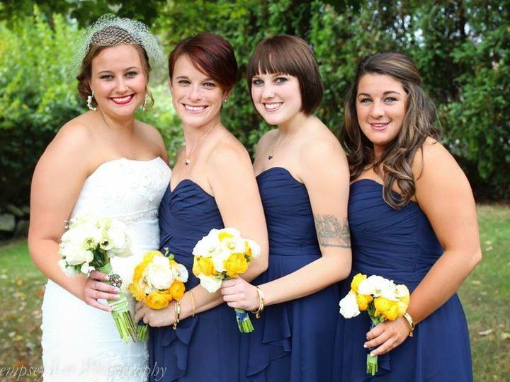 Tmx 1426471071760 13750963751837426149451818263797n Foxboro, MA wedding beauty