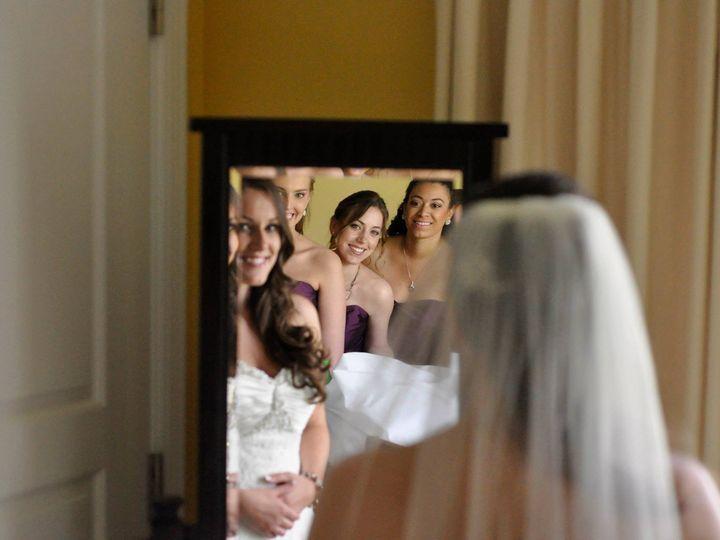 Tmx 1426471124098 177526719254875724428266820o Foxboro, MA wedding beauty