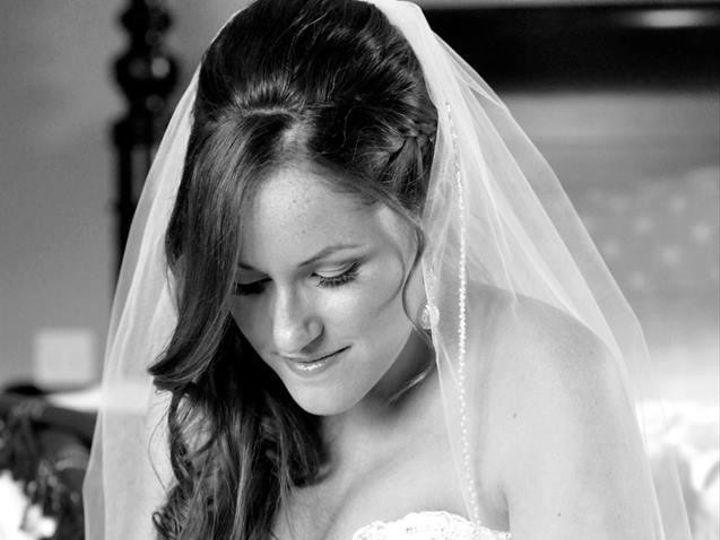 Tmx 1426471155590 1000080214989381988610100414730n Foxboro, MA wedding beauty