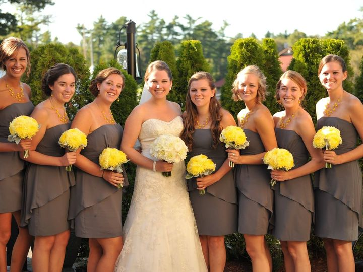 Tmx 1426471223470 178110810201799253163060529333314o Foxboro, MA wedding beauty